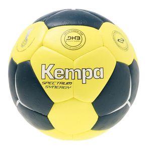 Kempa Spectrum Synergy Pro Ballon de Handball Mixte