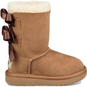 ugg marron enfant