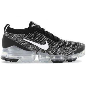 Nike vapormax homme