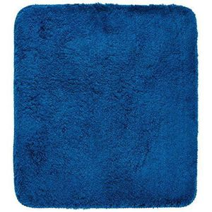 tapis bleu petrole achat vente tapis bleu petrole pas. Black Bedroom Furniture Sets. Home Design Ideas