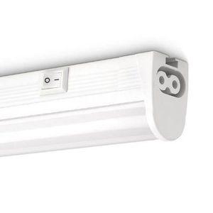 PLAFONNIER Philips 338103116 Plafonnier LED Lovely Luminaire