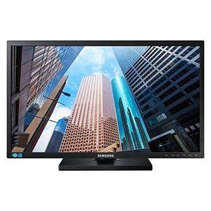 ECRAN ORDINATEUR Samsung LS22E45UFS/EN Ecran PC LED 21,5'' 1920x108