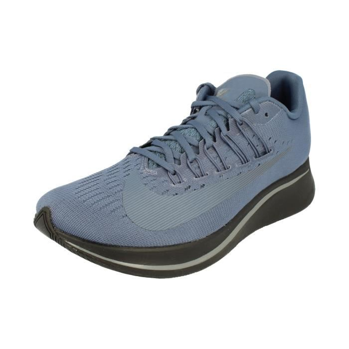 Nike Zoom Fly Hommes Running Trainers Bv1087 Sneakers Chaussures 400