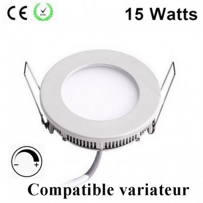 Spot Led Encastrable Dimmable. Gallery Of Spot Led Encastrable