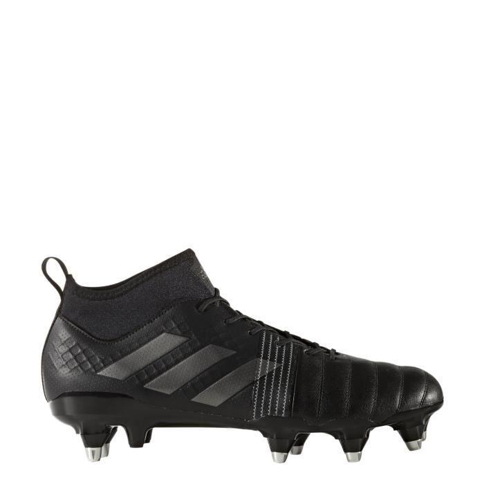 Chaussures adidas Kakari Force SG