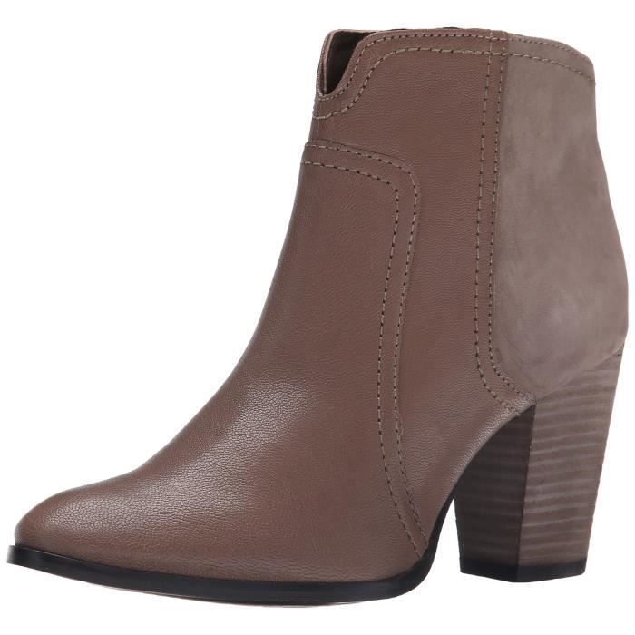 Taille Boot Pollo 37 3o659j Western OwSqtHv