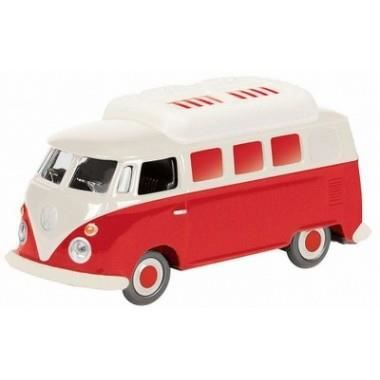 miniature vw t1 bus camper achat vente voiture. Black Bedroom Furniture Sets. Home Design Ideas