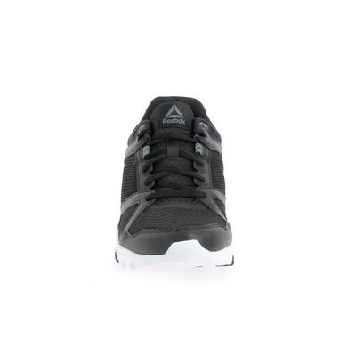 In Reebok Blanc Sneakers Train Mode Basket 10 P1xxrvq Noir Yourflex q4STnwz