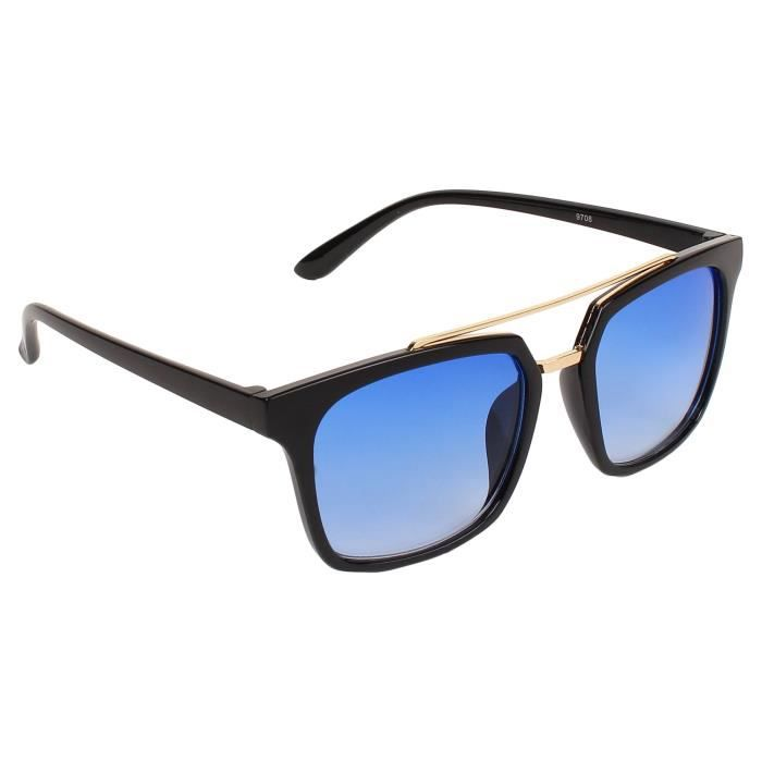 Exclusive Diwali Combo Offer For Sunglasses _women_girls HQ00B