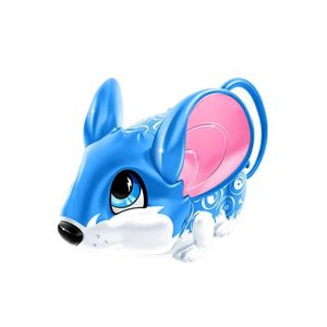 SPLASH TOYS Amazing Zhu Dynamo