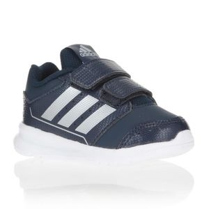 adidas baby chaussures