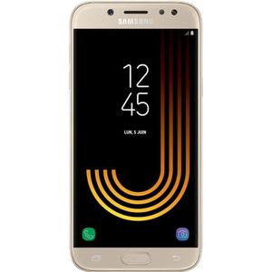 SMARTPHONE Samsung Galaxy J5 2017 Or