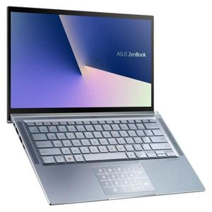 NETBOOK ASUS PC Portable ZenBook UM431DA-AM007T - 14