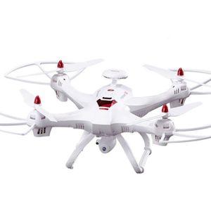DRONE Frankmall®Global Drone x183 5.8GHz WiFi FPV 1080P