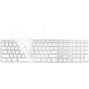 FILM PROTECTION ÉCRAN EZQuest - Protection transparente clavier Apple…