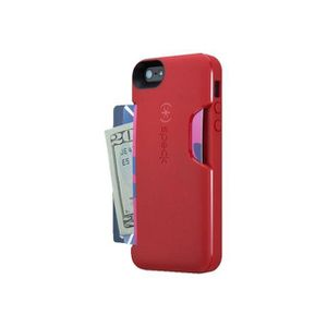 coque iphone 5 speck