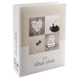 album photo pochettes 10x15 achat vente album photo. Black Bedroom Furniture Sets. Home Design Ideas