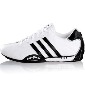 adidas chaussure goodyear racer homme