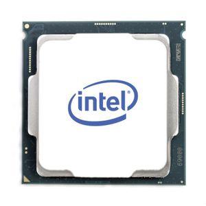 PROCESSEUR Intel Core Intel® Core™ i7-8700 Processor (12M Cac