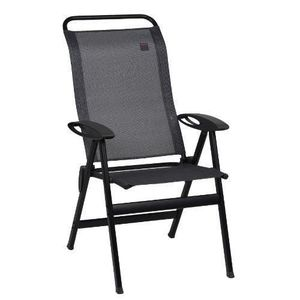 fauteuil pliant camping lafuma table de lit a roulettes. Black Bedroom Furniture Sets. Home Design Ideas