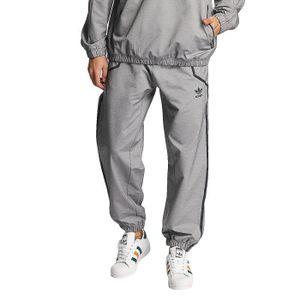 PANTALON adidas Homme Pantalons & Shorts / Jogging Taped Wi