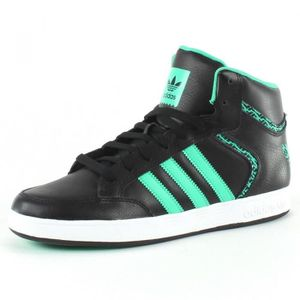 BASKET Baskets ADIDAS ORIGINALS Varial Mid