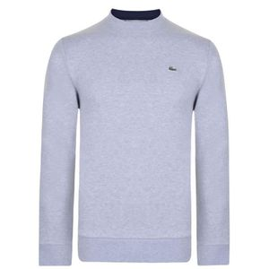 993b36abac Pull Lacoste homme - Achat / Vente Pull Lacoste Homme pas cher ...