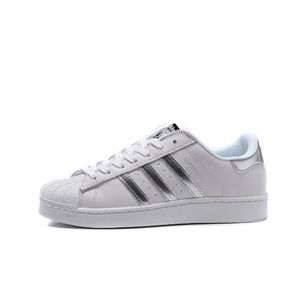 SKATESHOES Baskets Adidas Superstar Basses Homme Chaussures d