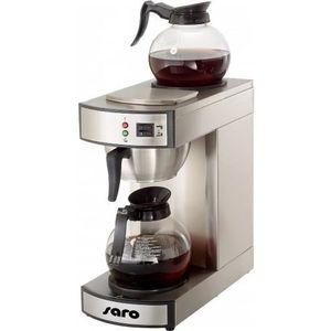 CAFETIÈRE Cafetière filtres Modèle K 24 T
