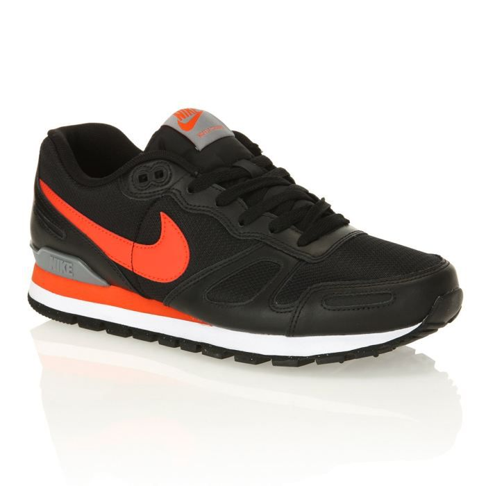 w97uzzwm cheap nike free waffle 5 0 womens. Black Bedroom Furniture Sets. Home Design Ideas