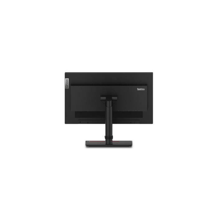 LENOVO TV T22i 20 IPS LED 21.5p 16:9 ThinkVision T22i 20 IPS...