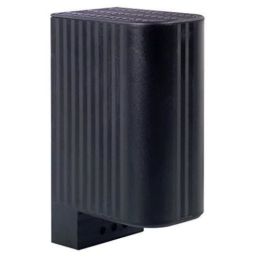 Finder 7H1102301100 Résistance chauffage 120/230 Vac/dc sans Ventilateur 100 W