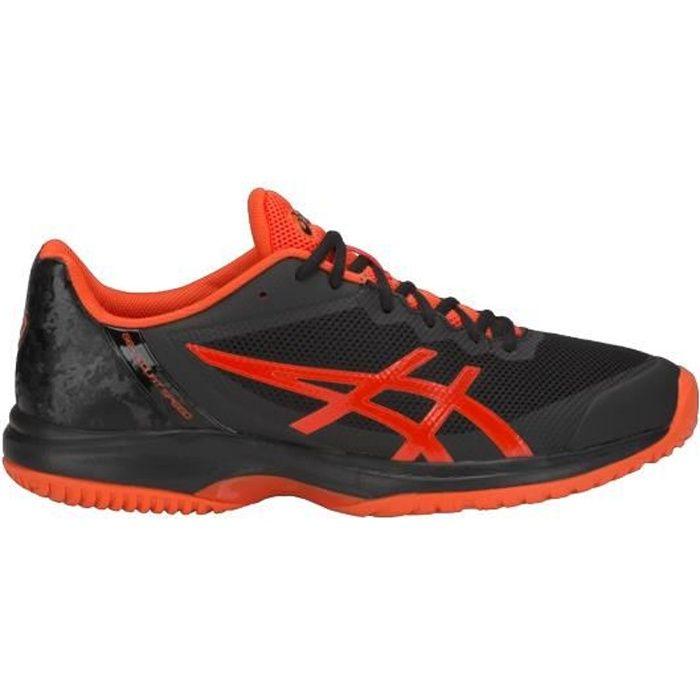 Chaussures de tennis Asics Gel-Court Speed Clay