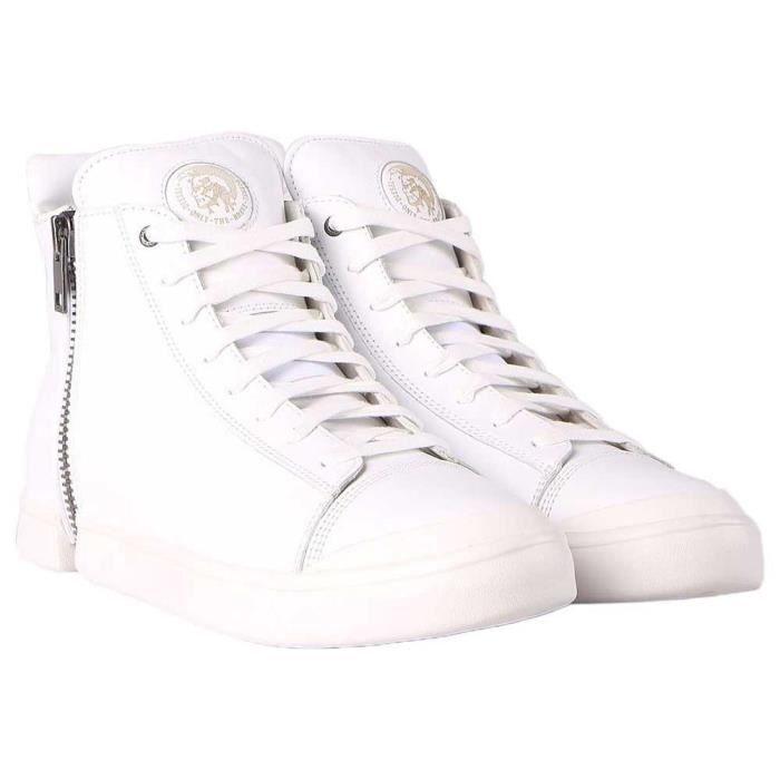 Chaussures Homme Baskets Diesel S Nentish