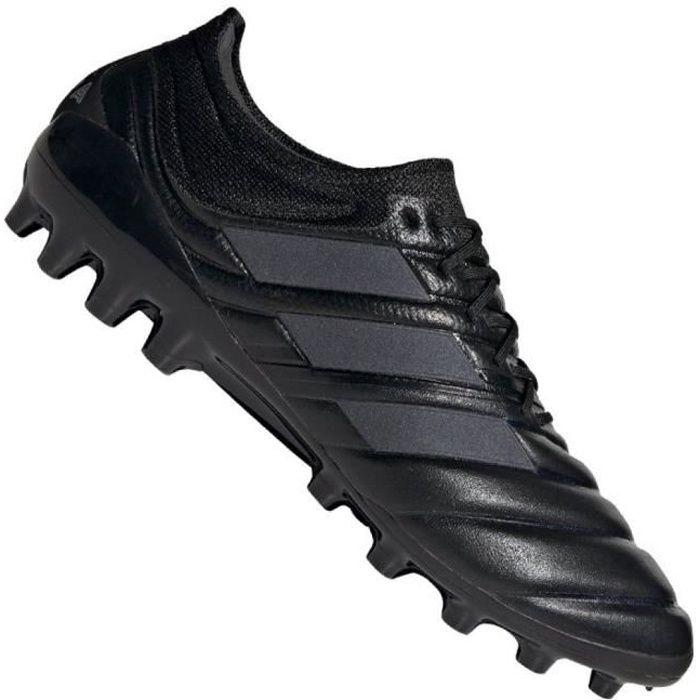 Chaussures de football adidas Copa 19.1 AG