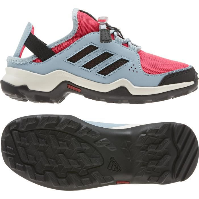 Chaussures outdoor junior adidas Terrex Hydroterra Shandal