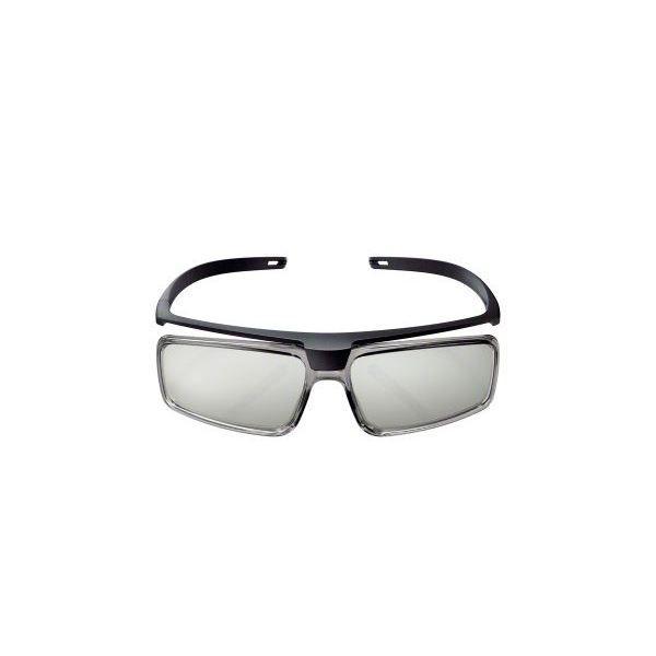 Accessoire SONY Lunettes 3D passives TDG