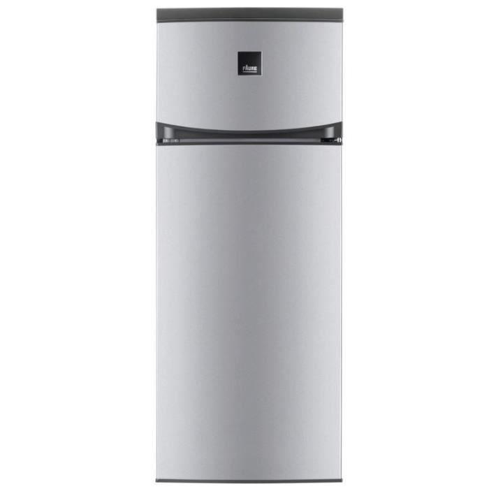 RÉFRIGÉRATEUR CLASSIQUE Refrigerateurs 2 portes Faure FRT23101XA