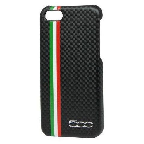 coque iphone 6 500