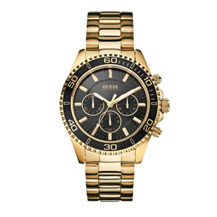Cdiscount montre guess or - Cdiscount vente privee ...