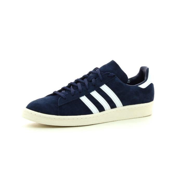 designer fashion classic shoes offer discounts Baskets basses Adidas Originals Campus 80's Japan Pack Vintage