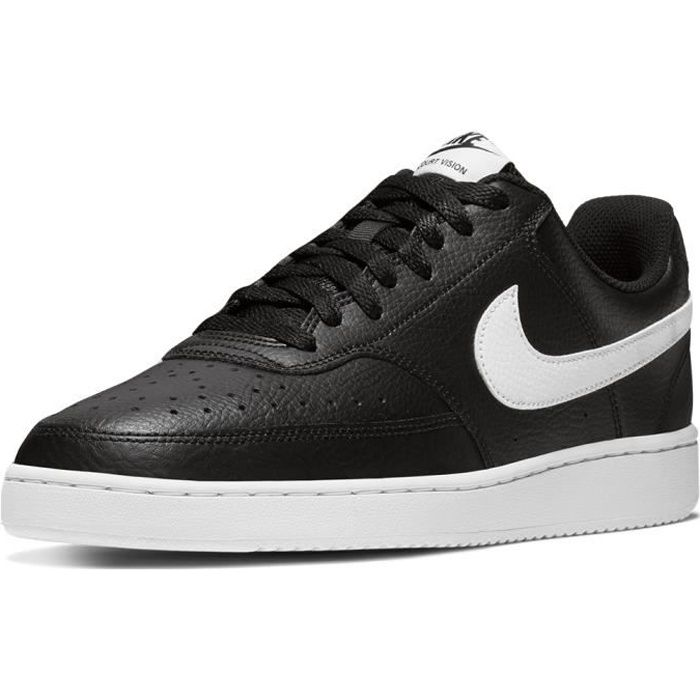 nike requin homme 42