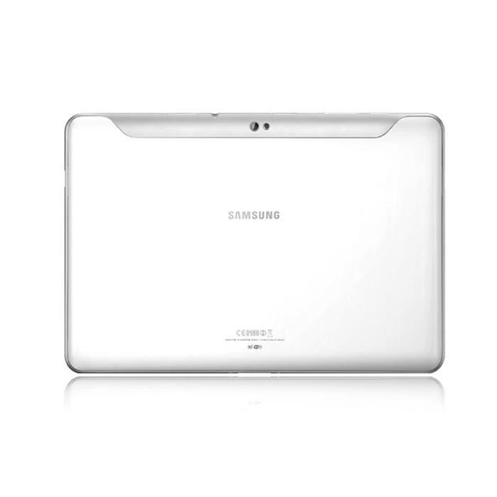 Chargeur Secteur Micro USB Pour Samsung Galaxy Tab E 9.6 3G T561N ;charge rapide 2A pour tous les appareils micro-USB