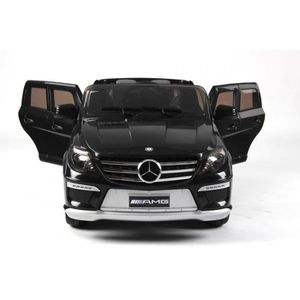 voiture electrique enfant 2 places achat vente jeux et. Black Bedroom Furniture Sets. Home Design Ideas