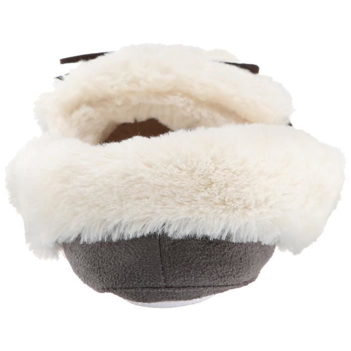 Furry Mule DBMWP Taille-41