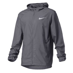 best wholesaler shoes for cheap factory outlets Manteau homme nike