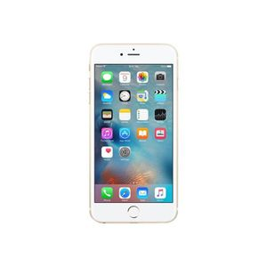 SMARTPHONE Apple iPhone 6s Plus Smartphone 4G LTE Advanced 16