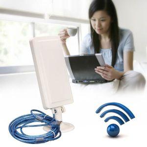 ECRAN DE PROJECTION WiFi longue portée sans fil Extender Routeur Boost