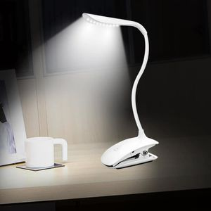 Lampe Led Rechargeable Achat Vente Lampe Led