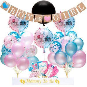Blanc Flybloom Mignon Chien Moule en Silicone Mousse Cake Moule 3D Cr/ème Glac/ée Jello Pudding Blast Chilling Tool D/écoration Fondant